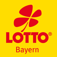 Lotto Bayern Logo